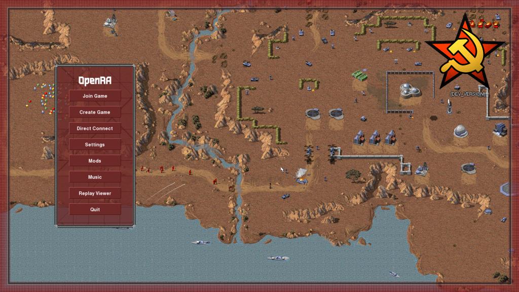 Längtar redan tills man får till ett gammalt klassiskt LAN med detta spel.