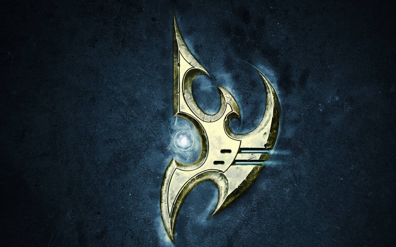 Protoss ser ut att bli svårstoppade i Starcraft 2 i årets stora turneringar.