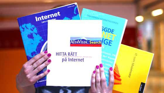 internetbocker
