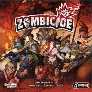 zombicide-box-bgg (1)