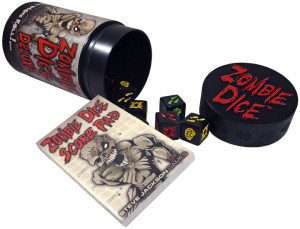 zombiedice-box-bgg