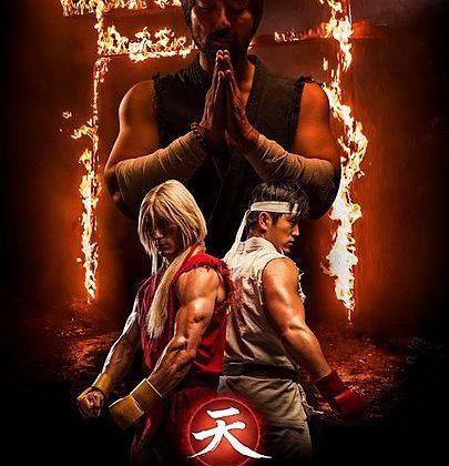 Assassins_Fist_first_official_poster_Ken_and_Ryu.jpeg