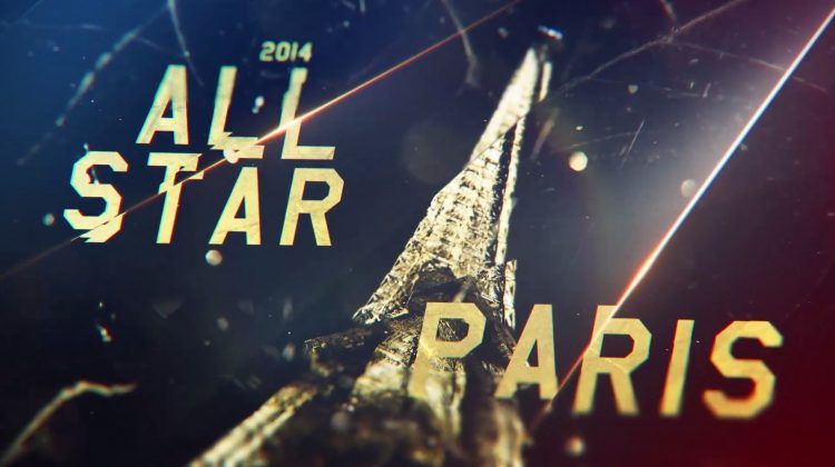 LoL_all_star_paris_2014