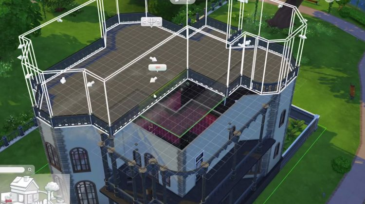 TheSims4_GameplayTrailer_ScreenShot2