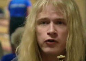 Jan Banan - en karaktär i Torsk på Tallinn - spelad av Robert Gustafsson. Men också namnet på en norska fotbollsspelare.