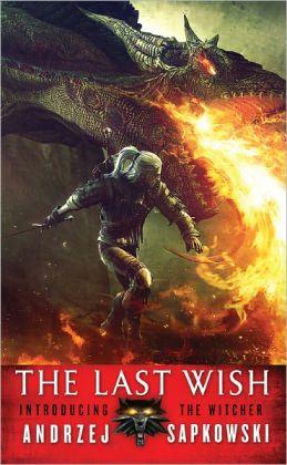 """Geralt av Rivia är en blek uppenbarelse. Både hår och hud missfärgade av förvandligen till en """"Witcher""""."""