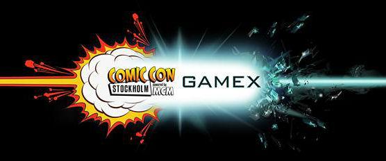 comiccon2