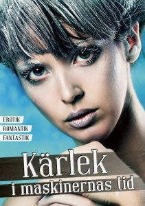 karlek-i-maskinernas-tid22