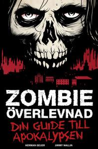 zombieo
