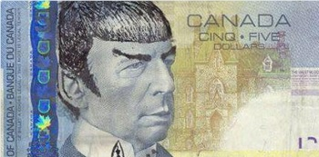 spock-front