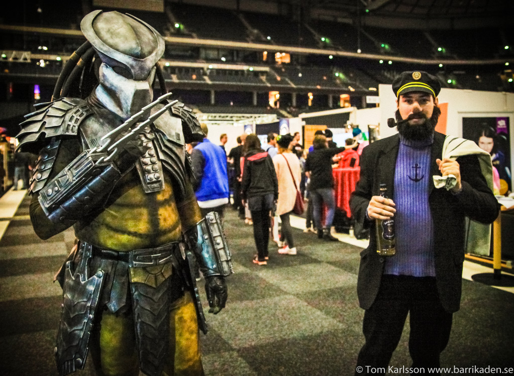 Comicon2015Mingel (1 of 20)