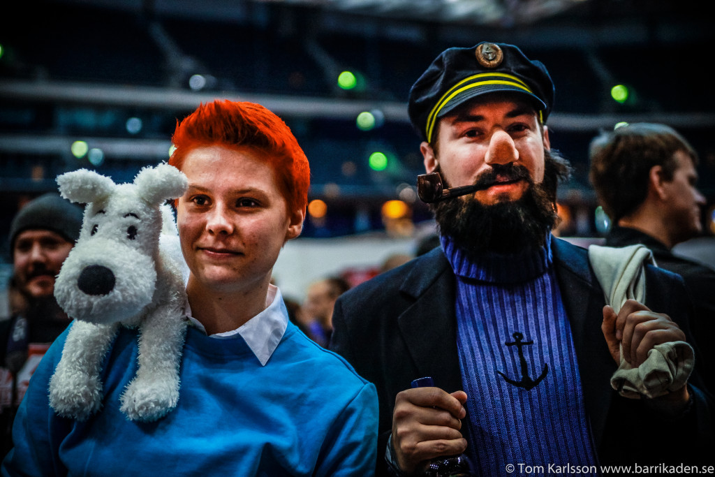 Comicon2015Mingel (19 of 20)