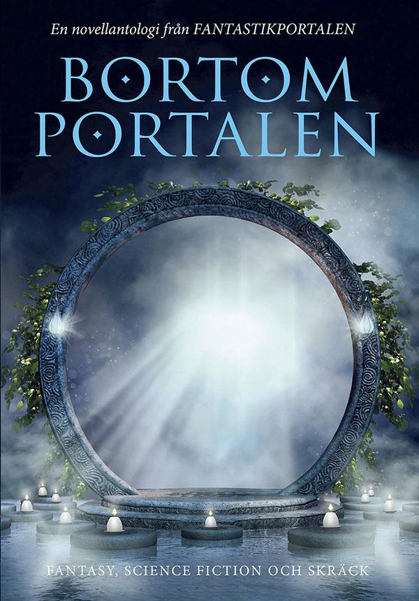 Bortom_portalen
