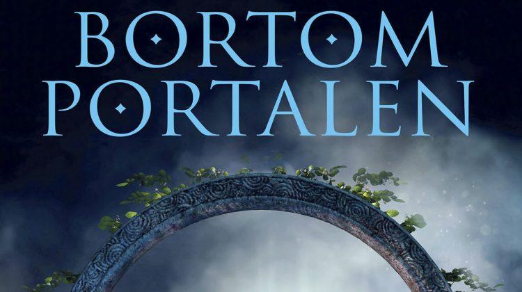 portal-etta