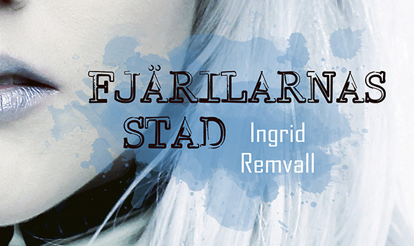 IR-Fjarilarnas stad-omslag.indd