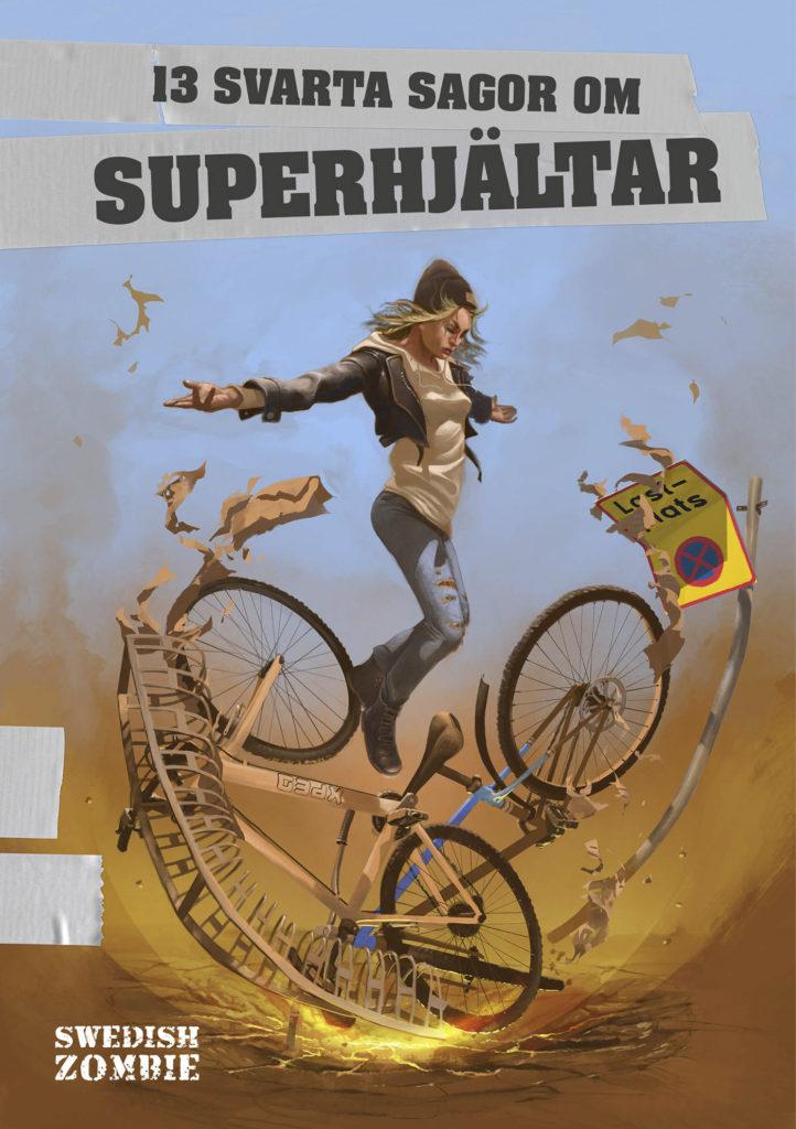 superhjaltar13