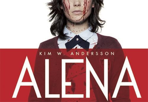alena-front
