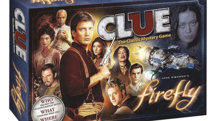 clue1 (kopia)