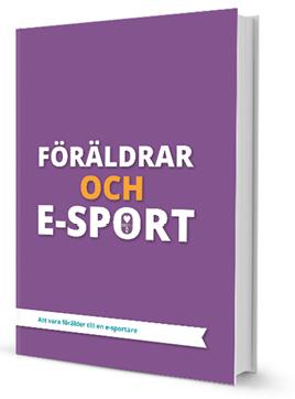 foraldrarEsport1