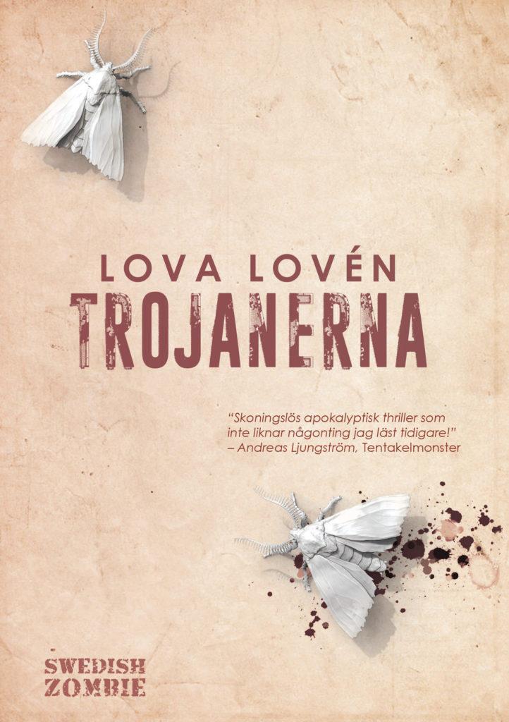 trojanerna_front