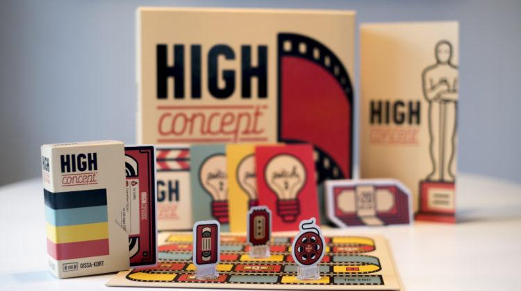 highconcept_overwatch