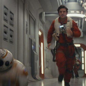 Från The Last Jedi. Foto: Starwars.com