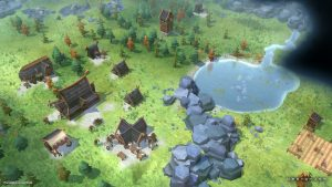 northgard-build-a-base[1]