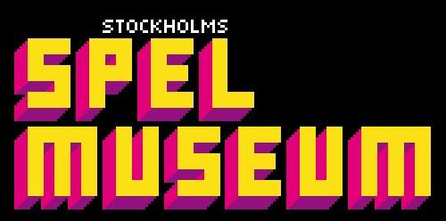 spelmuseum