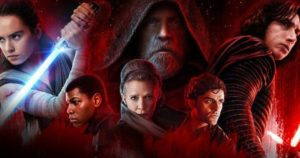 Star-Wars-The-Last-Jedi-1-2-600x316